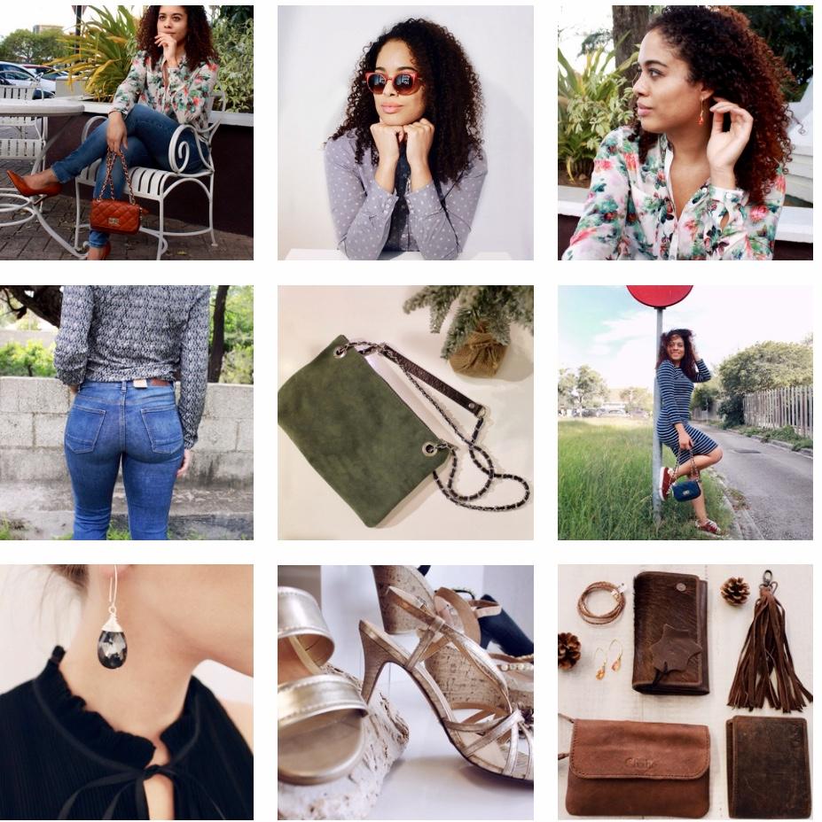 Kleding Fashion.Clothes Stores Curacao